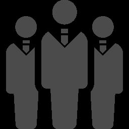 京都社会保険労務士事務所 信頼と実績の企業経営相談